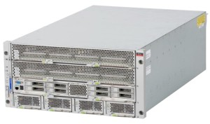 oracle_sparc_t4_4_server