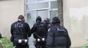 Meurtre d'un psychiatre. Un ancien médecin arrêté au sud de Rennes