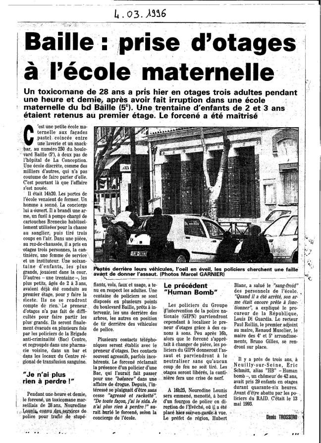 PRISE OTAGE ECOLE 1996 001