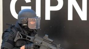 2e jour des Rencontres de la sécurité 2014
