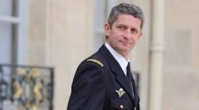 Après Sivens : Quand Hollande et Cazeneuve veulent la peau du général Favier, directeur de la Gendarmerie…