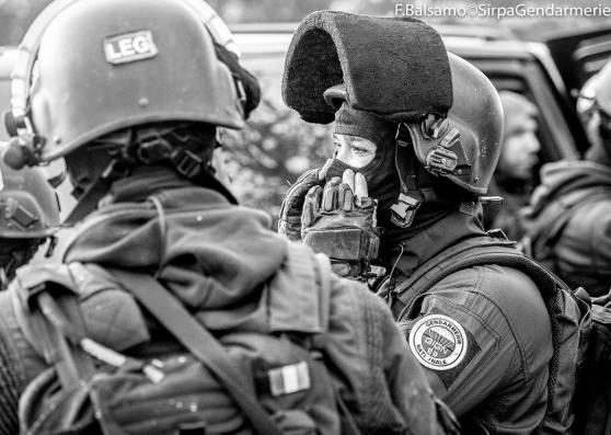 fipn sdlp les gendarmes du gign en images fipn sdlp