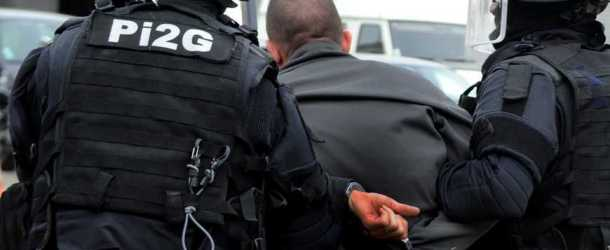 Var : un gendarme du GIGN d'Orange tué par un forcené