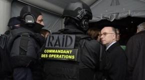 RAIDS n°371 – GIGN/RAID/BRI coordination ou fusion ?