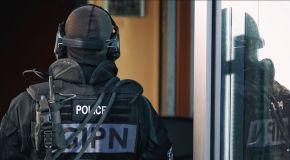 Le Port : le jeune interpellé par le GIPN a été interné