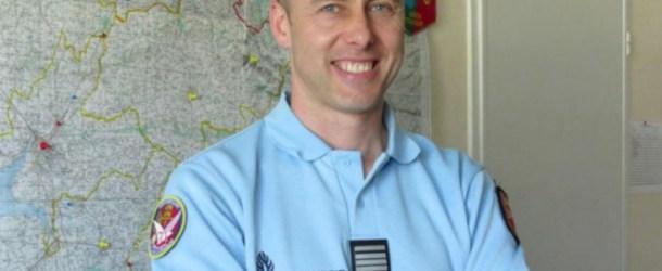Attentat de l'Aude : Arnaud Beltrame, le gendarme qui avait remplacé des otages, est mort