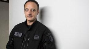 Hauts-de-Seine : Une altercation avec le chef de la BRI se finit par une saisie de drogue.