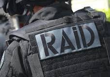 Nice : Retranché et armé, un forcené a provoqué une importante opération de police.