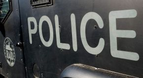 Valenciennes : le RAID intervient pour maîtriser un sexagénaire armé retranché chez lui