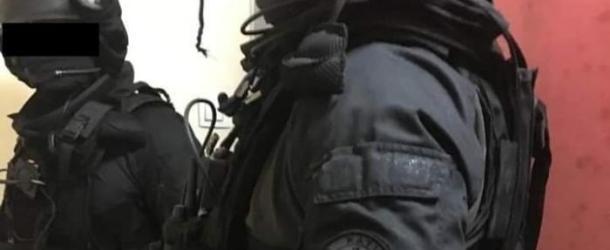 Agression des policiers de la BAC : deux hommes en garde à vue