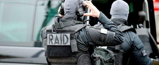 Biterrois : des armes, des explosifs et des plants de cannabis découverts à Corneilhan