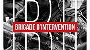 B.I – La Brigade d'Intervention