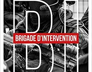 B.I – La Brigade d'Intervention