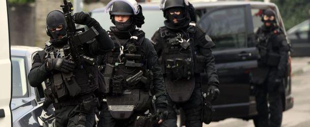 Orléans : un forcené tire sur des pompiers, il a été maitrisé par le RAID dans le quartier de l'Argonne