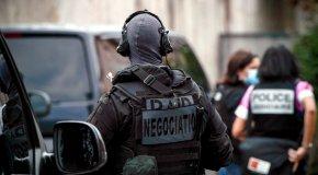 Policiers blessés par balles à Herblay : le deuxième suspect incarcéré après deux mois de cavale