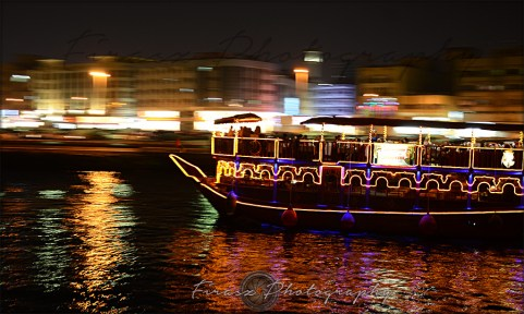 Party Boats1