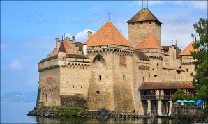 Embark from Chillon2