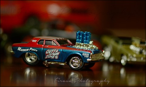 Toy Cars3