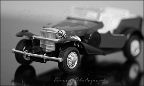 Toy Cars1