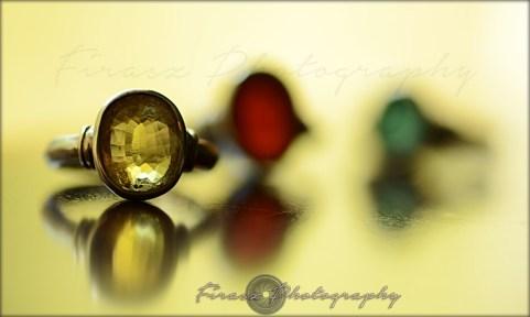 Gemstones1