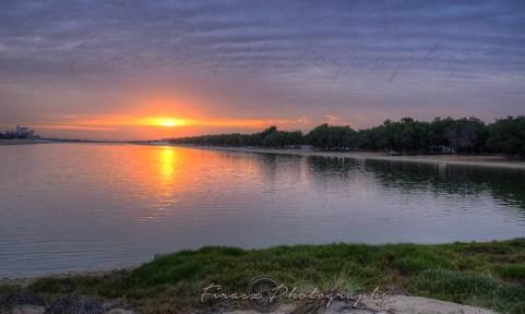 Daybreak1