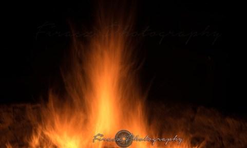 Flames5