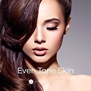 argan oil soft skin