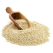Quinoa Protein
