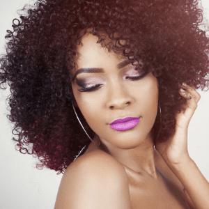 liquid matte lipstick long wear lip gloss high pigment waterproof