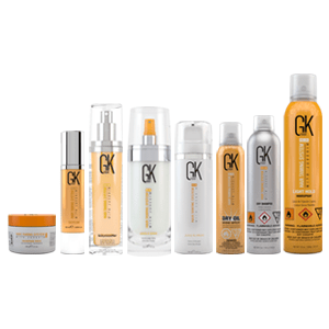 GKhair Products,