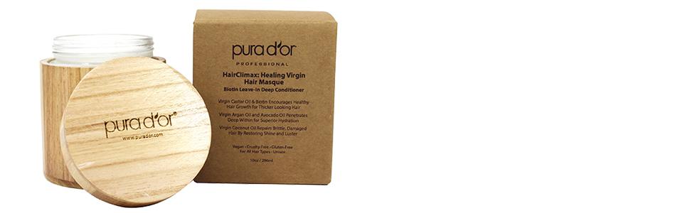 damaged hair treatment deep conditioning treatment for bleached hair argan oil keratin hair mask
