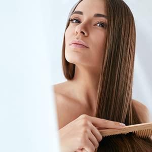 overnight hair mask argan oil natural hair mask moisturizing hair mask hair repair and hair growth