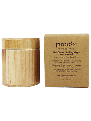 hair treatment for dry damaged hair mask for dry damaged hair and growth deep conditioning hair mask