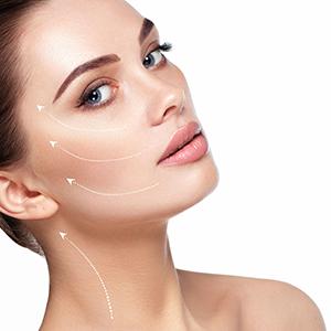 facial cream moisturizer