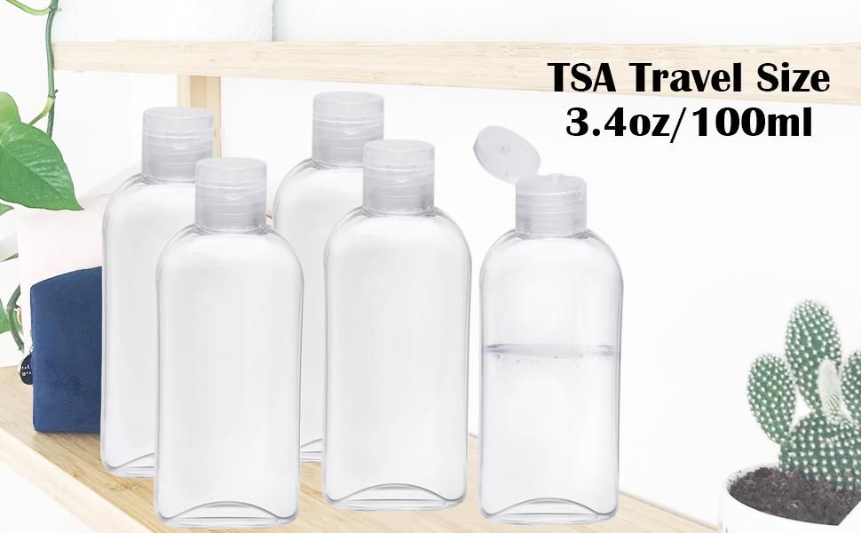 1lotions bottles