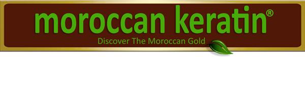 moroccan keratin hair treatment