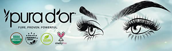 castor oil eyelash growth serum castor oil for hair growth lash growth oil eyelash serum lash serum