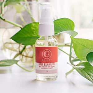 hair growth oil hair oil moroccan argan oil hair treatment avocado oil dry scalp treatment for women