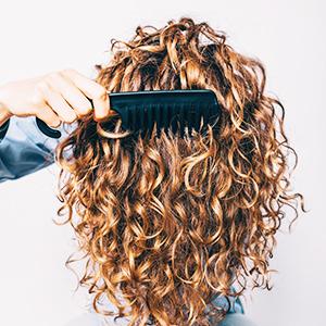hair loss shampoo hair loss hair growth shampoo argan oil for hair hair growth products dht blockers