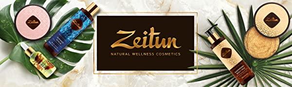 argan oil for face hair products organic argan oil face moisturizer vitamin e oil hair growth oil