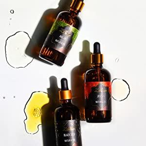 argan oil hair oil for frizzy hair argon oil hair moisturizer natural hair dry scalp oil for men