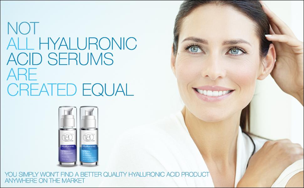hyloranic acid serum, hyloranic acid serum for face, hyloranic serum, pure hyaluronic acid, deal day