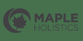 maple holistics