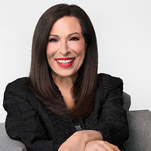 Paula Begoun, founder of Paula's Choice Skincare, uncovered the truth about skin care for women.