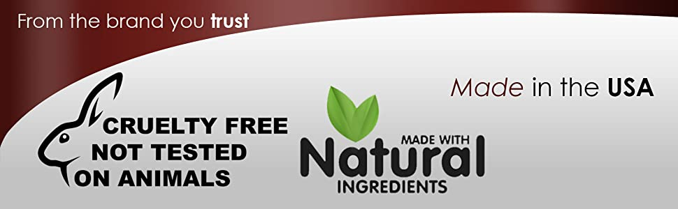 Majestic pure Argan oil hair mask deep conditioner split ends natural organic damaged over processed