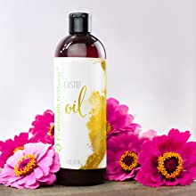 organic cold pressed coconut oil massage oil massage oil ol cocunt cocont coco oil coco nut oil