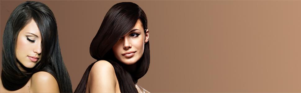 onc, natural hair dye, natural hair color, non-toxic, hair dye, hair color,