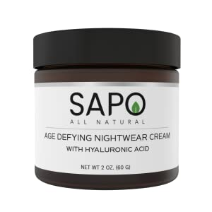 Nightcream, night cream, nightwear, night wear, sleep cream, overnight, bedtime, bed, over night