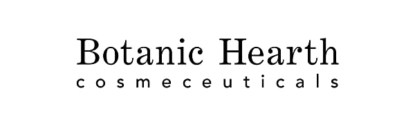 Botanic hearth hair bond corrector olaplex over processed damaged dry frizzy natural organic best