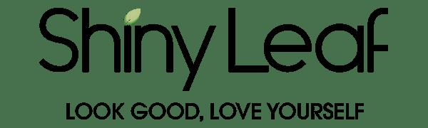Shiny Leaf - Look Good, Love Yourself